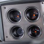 Chevrolet Silverado zwart-1291