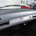 Chevrolet Silverado zwart-1293