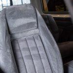 Chevrolet Silverado zwart-1302