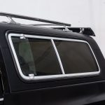 Chevrolet Silverado zwart-1311