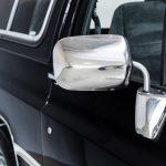 Chevrolet Silverado zwart-1315