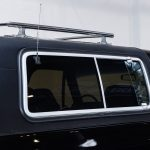 Chevrolet Silverado zwart-1327