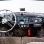 Citroen 15 6cyl grijs-1468