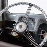 Citroen 15 6cyl grijs-1469