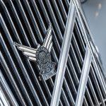 Citroen 15 6cyl grijs-1496