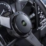 Land Rover Defender Tophat grijs-1506