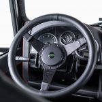 Land Rover Defender Tophat grijs-1510