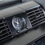 Land Rover Defender Tophat grijs-1512