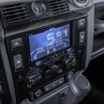 Land Rover Defender Tophat grijs-1515