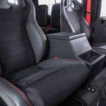 Land Rover Defender Tophat grijs-1521