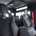 Land Rover Defender Tophat grijs-1522