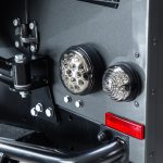 Land Rover Defender Tophat grijs-1553