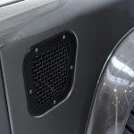 Land Rover Defender Tophat grijs-1560