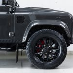 Land Rover Defender Tophat grijs-1567