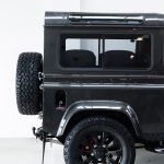 Land Rover Defender Tophat grijs-1568