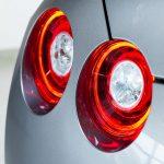 Nissan GTR grijs-5069