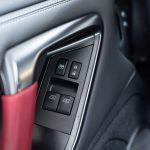 Nissan GTR grijs-5092
