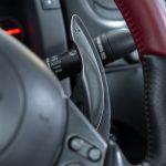 Nissan GTR grijs-5100