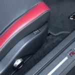 Nissan GTR grijs-5107