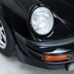 Porsche 911S zwart-5018