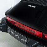 Porsche 911S zwart-5026