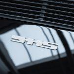 Porsche 911S zwart-5054