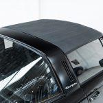 Porsche 911S zwart-5063