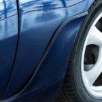 Porsche 968 blauw-5185