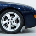 Porsche 968 blauw-5193