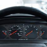 Porsche 968 blauw-5210