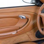 Porsche 996 Carrera 4S zilver-5294