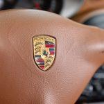 Porsche 996 Carrera 4S zilver-5304