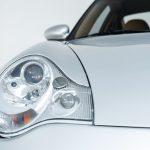 Porsche 996 Carrera 4S zilver-5309