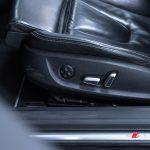 Audi S5 cabrio zwart-7859