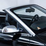 Audi S5 cabrio zwart-7887