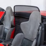 BMW Z1 rood-4555