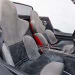 BMW Z1 rood-4564