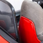 BMW Z1 rood-4568