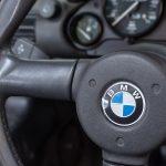 BMW Z1 rood-4581
