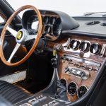 Ferrari 365GT groen-4594