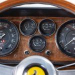 Ferrari 365GT groen-4599