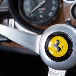 Ferrari 365GT groen-4601
