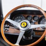 Ferrari 365GT groen-4609