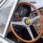 Ferrari 365GT groen-4614