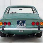 Ferrari 365GT groen-4617