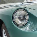 Ferrari 365GT groen-4638