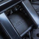 Ferrari 365GT groen-4658