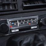 Jaguar E-Type cabrio rood-2091