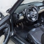 Mini Cooper JCW cabrio wit-4807