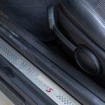 Mini Cooper JCW cabrio wit-4809